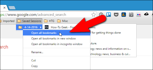 06_selecting_open_all_bookmarks