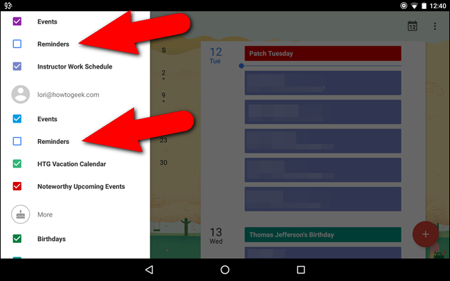 07_android_turning_off_reminders