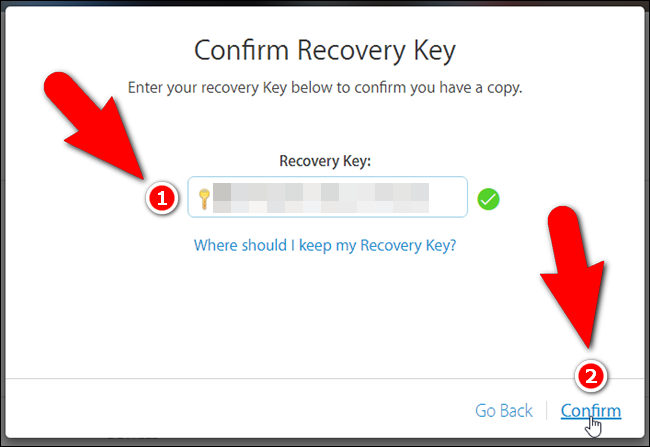 12_confirm_recovery_key