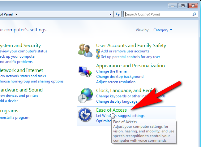12_win7_clicking_ease_of_access