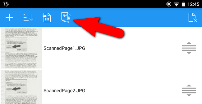 16_tapping_pdf_files_button