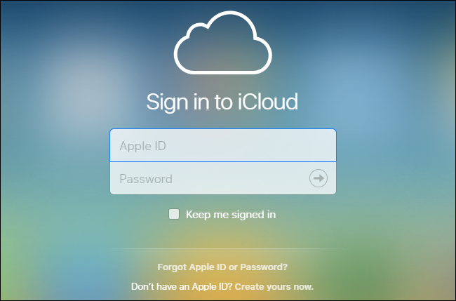 19_sign_in_to_icloud