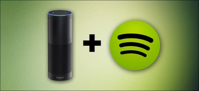 your spotify account does not support streaming on this device alexa