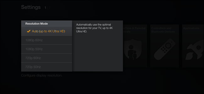 Hdcp netflix fix | How to fix HDCP errors with external monitors in