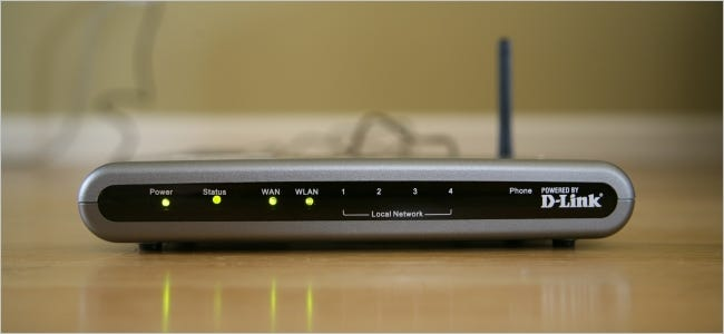 how-do-you-find-a-router-set-up-in-an-unknown-location-in-a-house-00