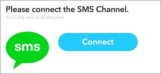 ifttt-sms-9_stomped