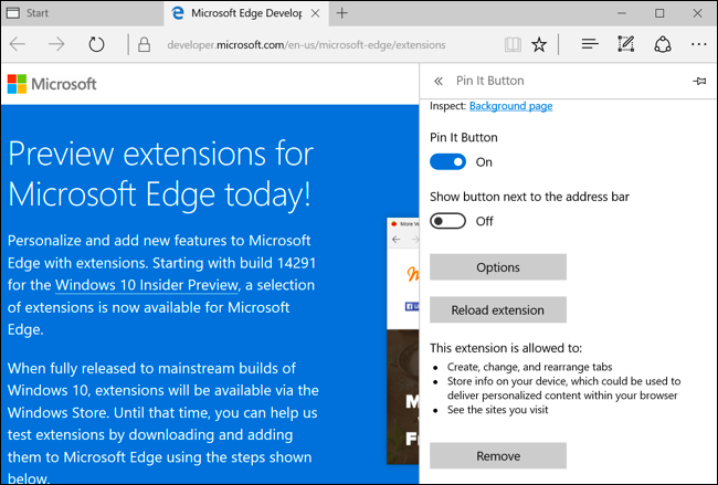 How to Install Extensions in Microsoft Edge ilicomm Technology Solutions