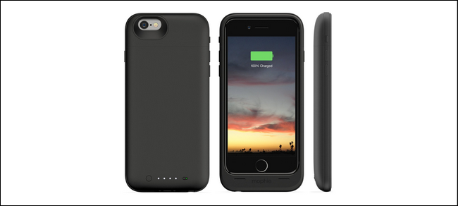 How to Choose the Best Battery Case for Your iPhone - Image 6