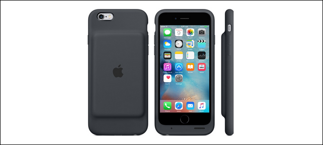 How to Choose the Best Battery Case for Your iPhone - Image 4