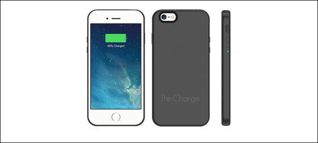 How to Choose the Best Battery Case for Your iPhone - Image 5