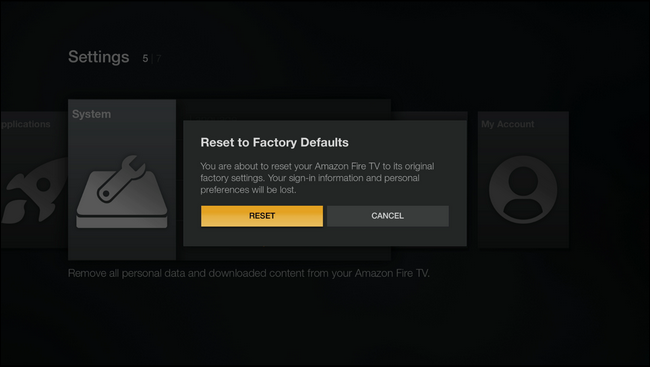 How to Set Up and Use Your Amazon Fire TV Stick Fire TV Stick Setup 3k