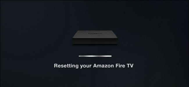 How To Solve The Pairing Issue With Fire TV Remote App?