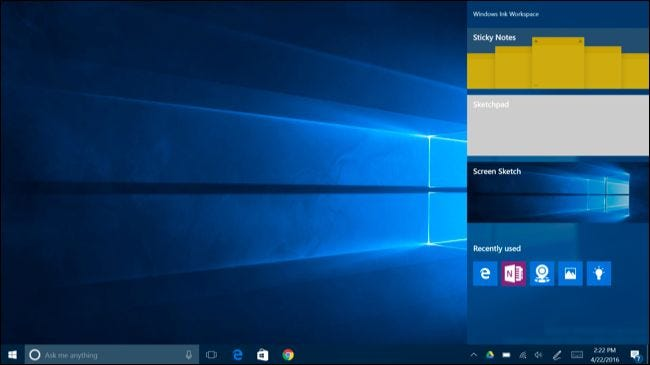 What's New in Windows 10's Anniversary Update, Coming This Summer ilicomm Technology Solutions