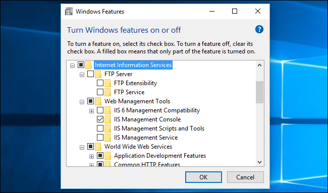 Should You Disable Windows Services to Speed Up Your PC? ilicomm Technology Solutions