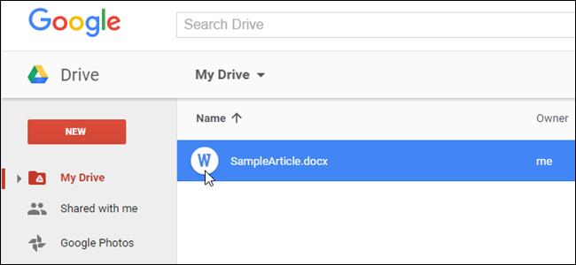 microsoft office 2016 full google drive