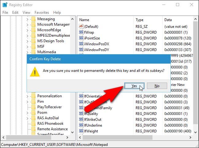 04_confirm_key_delete_dialog