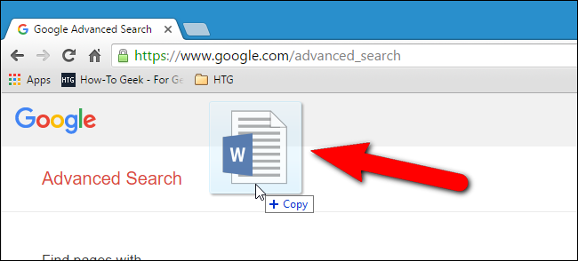 how to delete recent files in google drive