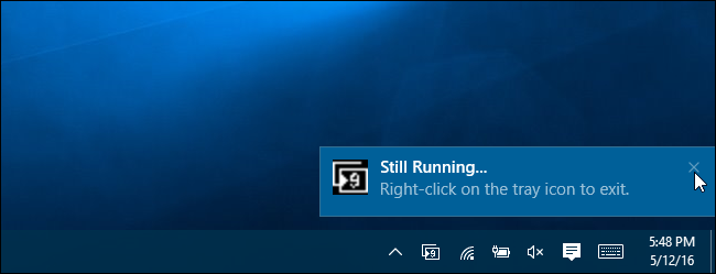 how to see what windows your running