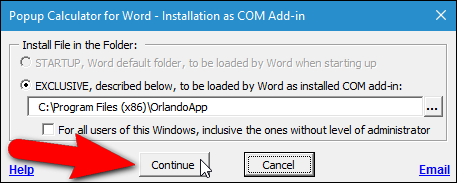 06_install_file_in_folder