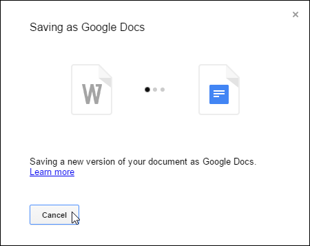 08_saving_as_google_docs