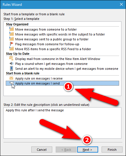 09_apply_rule_on_messages_i_send