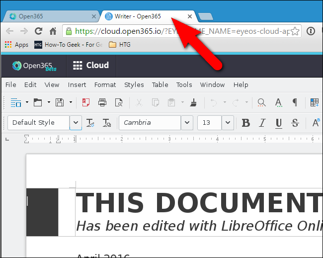 10_writer_document_open_on_new_tab