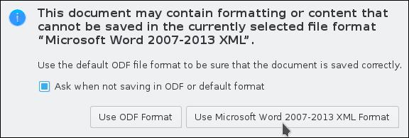 10b_formatting_warning