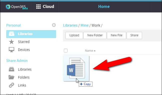 14_uploading_document