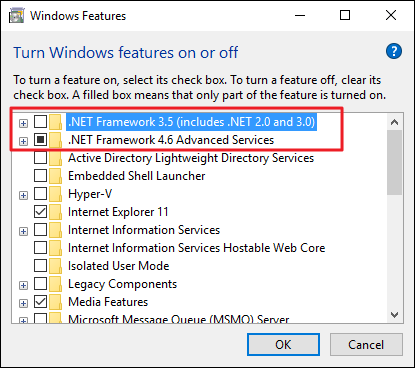 download .net framework 4.6.1 developer pack