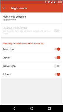 The Five Most Useful Features in Nova Launcher for Android ilicomm Technology Solutions