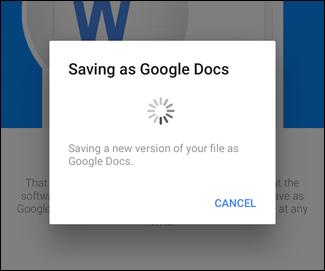 22_saving_as_google_docs_ios
