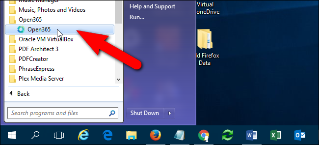 25_running_download_client