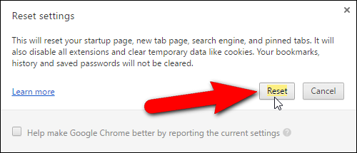 02_chrome_clicking_reset