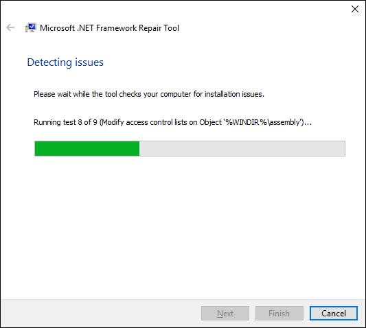 What Is the Microsoft .NET Framework, and Why Is It Installed on My PC? ilicomm Technology Solutions