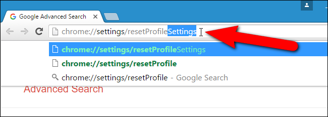 03_entering_reset_profile_settings
