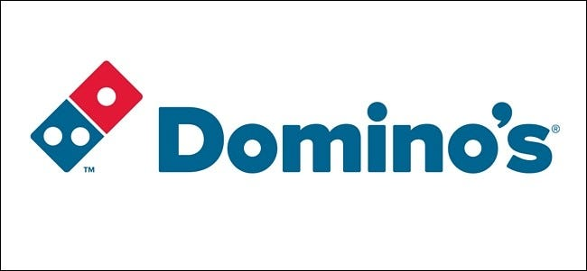 Domino-pizza-logo-1024x768_stomped