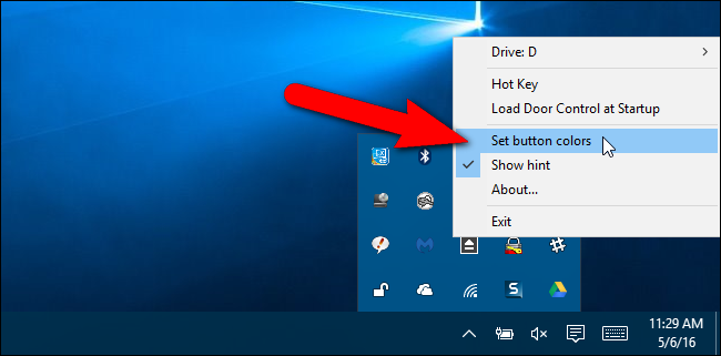 How to Open Your Optical Drive Using a Keyboard Shortcut in Windows ilicomm Technology Solutions