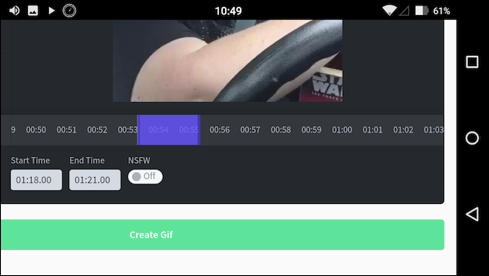 The Easiest Ways to Create Animated GIFs on Any Platform ilicomm Technology Solutions