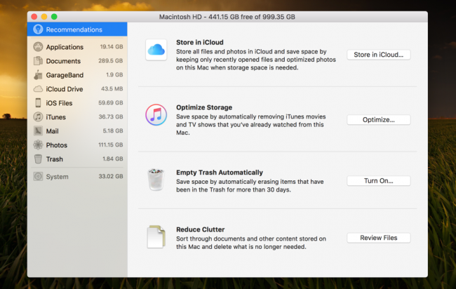 Image Result For How To Automatically Empty Trash From Your Mac Every  Days