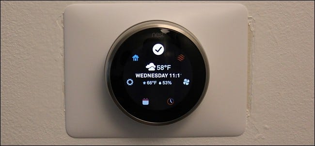 How To Factory Reset And Uninstall Your Nest Thermostat