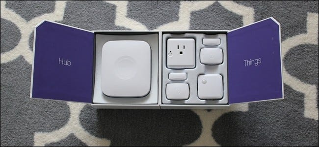 which iphone do i have how to add third devices to smartthings 2464