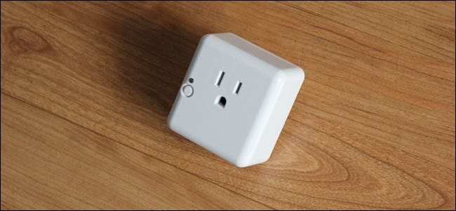 How to Remove a Sensor or Device from SmartThings