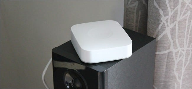 How to Share SmartThings Access with Family Members