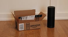 How to Track Your Amazon Packages Using the Amazon Echo