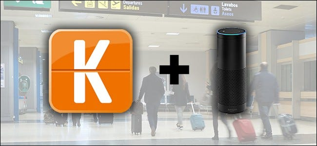 amazon-echo-kayak