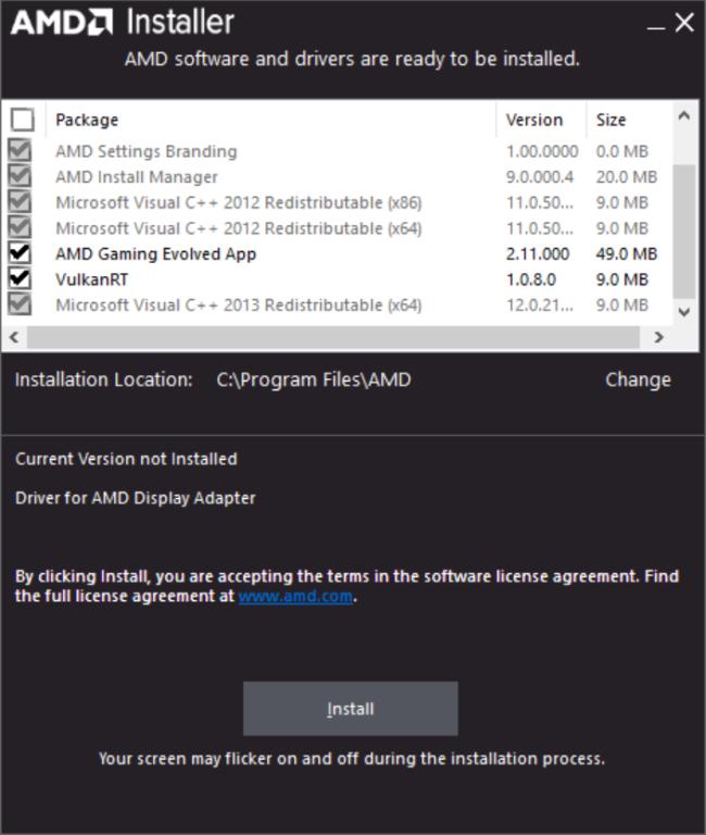 download visual c++ redistributable for visual studio 2015 x32