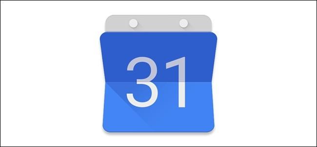 calendar-icon_stomped