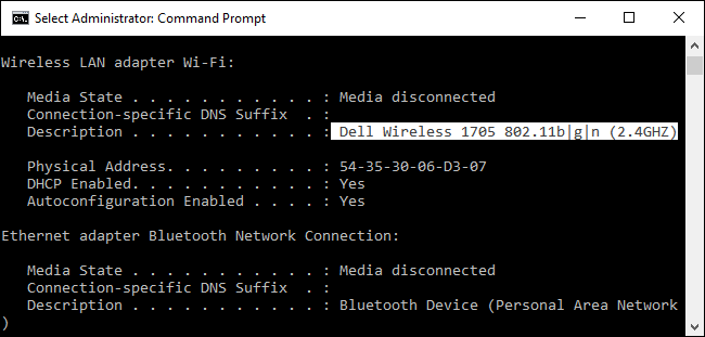 administrator command prompt change directory