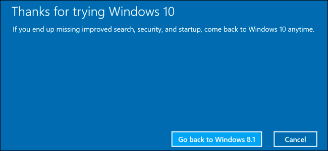 Get Windows 10 for Free After July 29th, with a Little ...