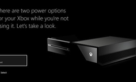 """How Much Does the Xbox One's """"Energy Saving"""" Mode Really Save?"""